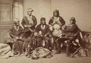 Car Rental Gallup Nm Zuni Indians People Sialis.org: bluebird hunting by \x3cb\x3ezuni ...