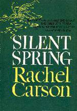 Silent Spring